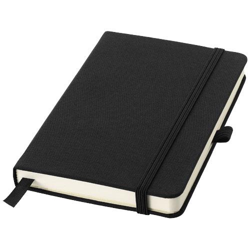 Notitieboek M
