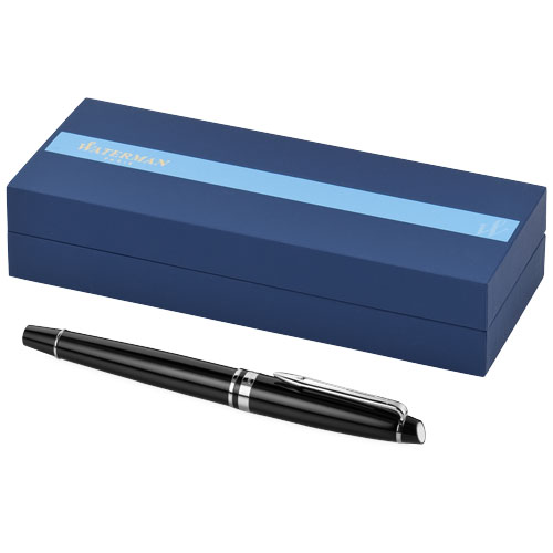 Stilou elegant Waterman Expert