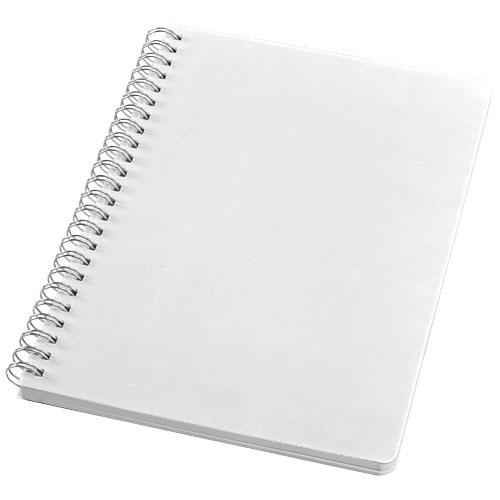 Happy Colors notitieboek L