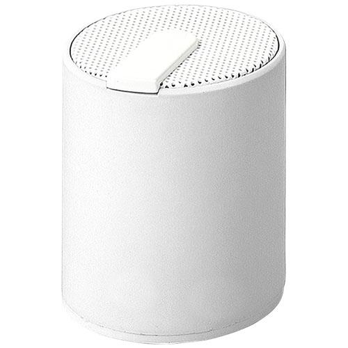 Naiadtooth speaker