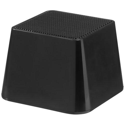 Nomia bluetooth mini luidspreker