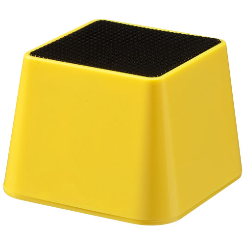 Mini boxa cu bluetooth Nomia