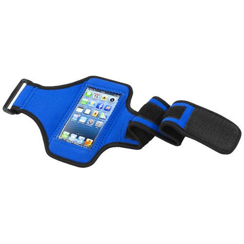 Banda brat pentru iPhone5