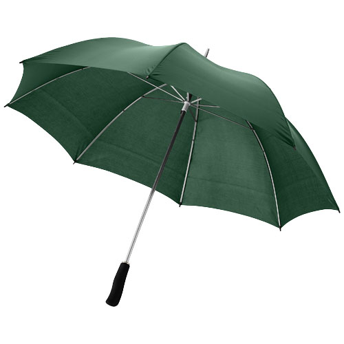 Umbrela ploaie 30
