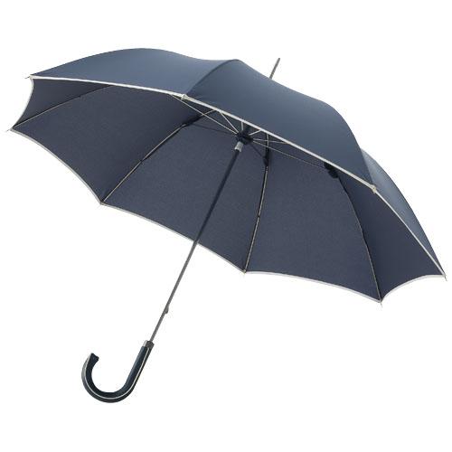 Umbrela de ploaie personalizata 23