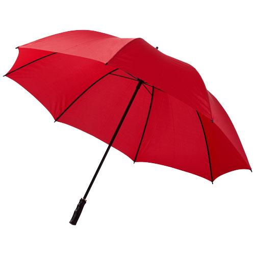 Umbrela de ploaie Golf 30
