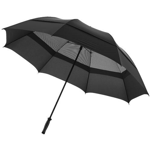 Umbrela personalizata cu strat dublu 32