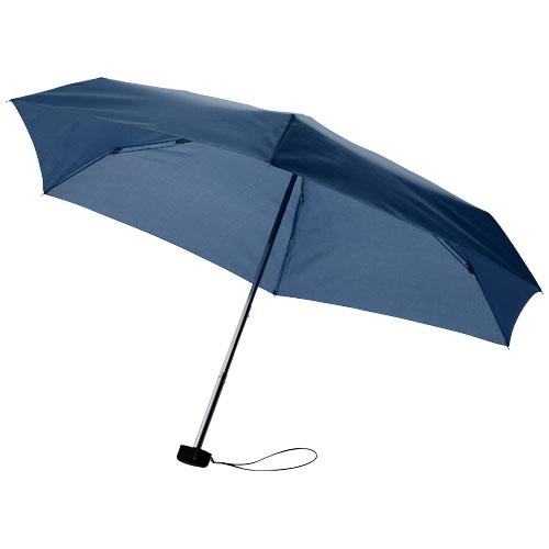 Umbrela personalizata in 5 sectiuni 18