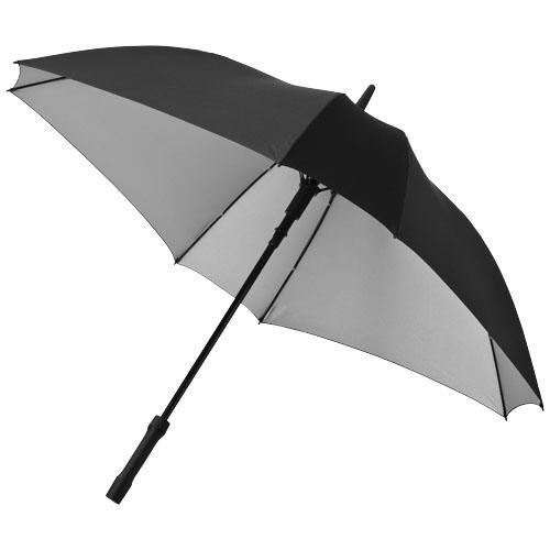 Umbrela patrata Marksman 23