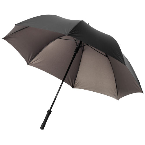 Umbrela personalizata A8 cu LED Marksman