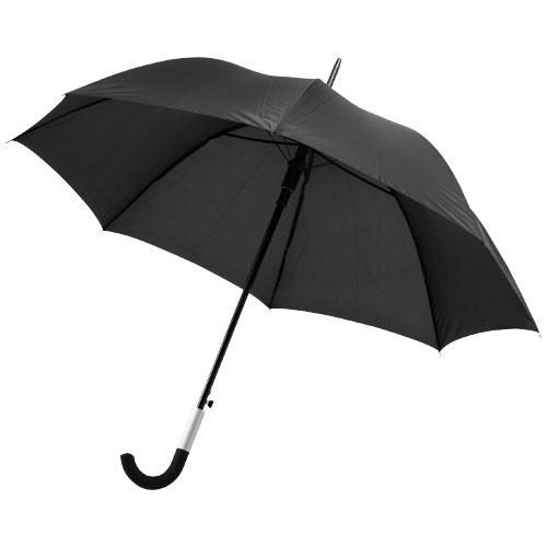 23'' Arch paraplu