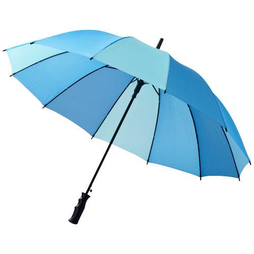 Umbrela automata personalizata Trias 23.5
