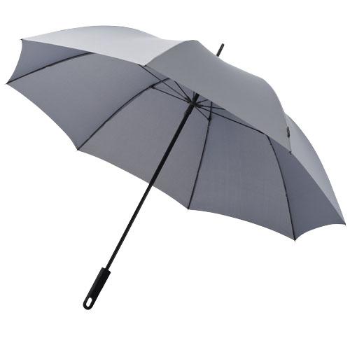 Halo paraplu 30