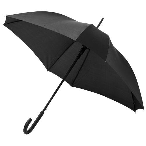 Umbrela patrata automata 23.5