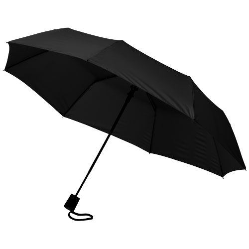 Umbrela personalizata in 3 sectiuni 21