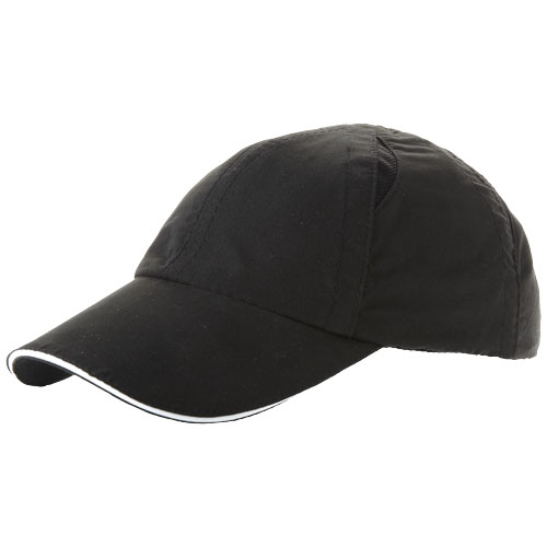 Slazenger Alley 6 panel cool fit pet