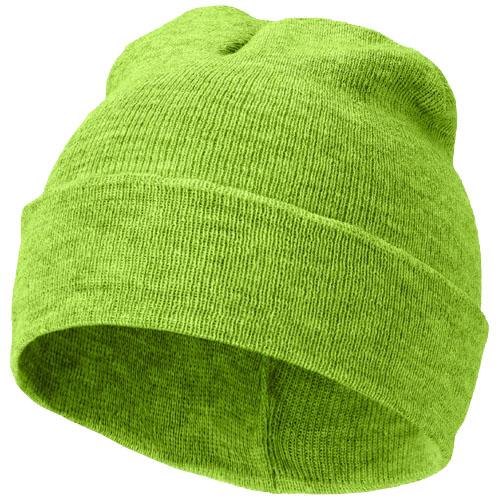 Fes tricotat US Basic Irwin