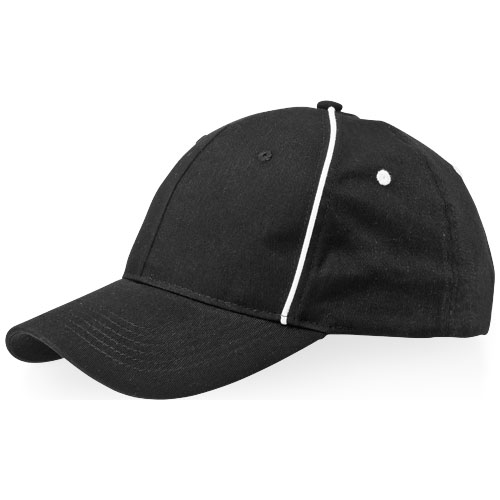 Slazenger Break 6 panel pet