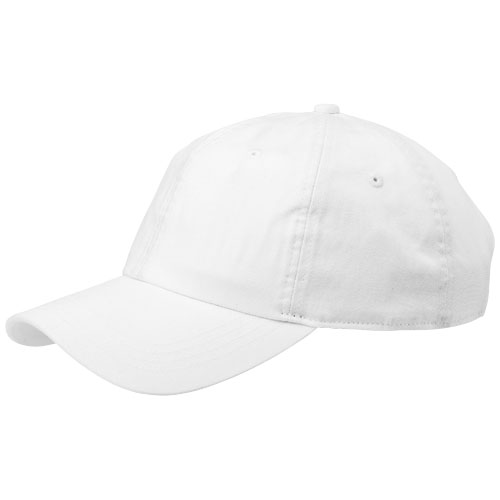 Verve 6 panel pet