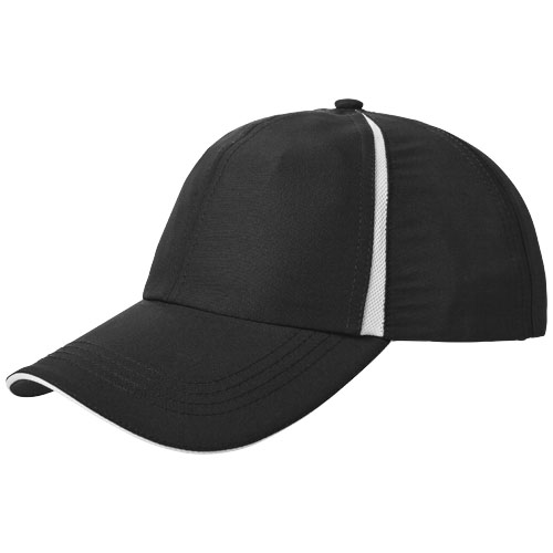 Elevate Momentum 6 panel pet