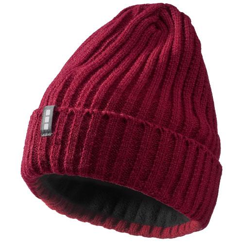 Fes tricotat captusit Elevate Spire