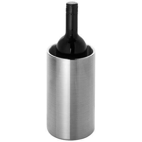 Cielo Wijnkoeler