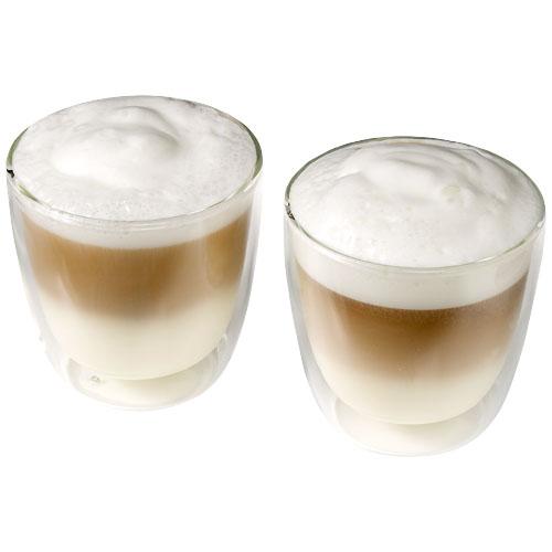 Set 2 piese pentru cafea