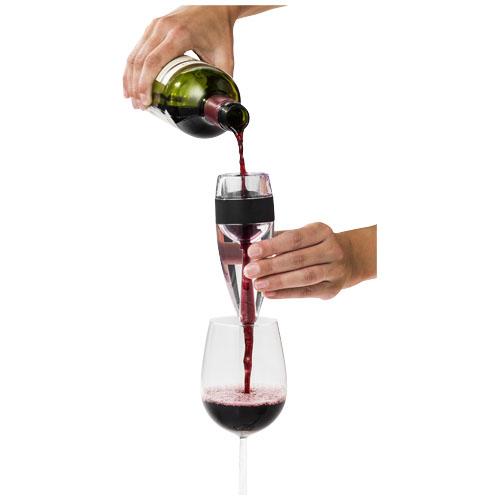 Aerator pentru vin
