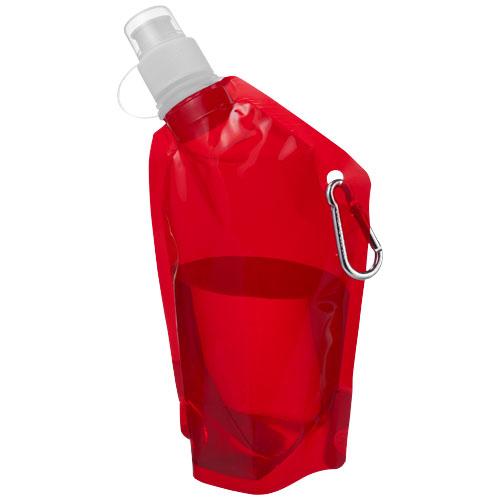 Mini-sticla pliabila pentru apa Cabo