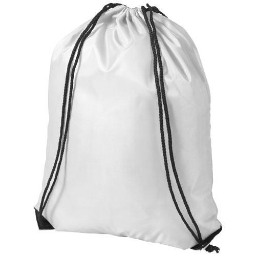Oriole Premium rugzak