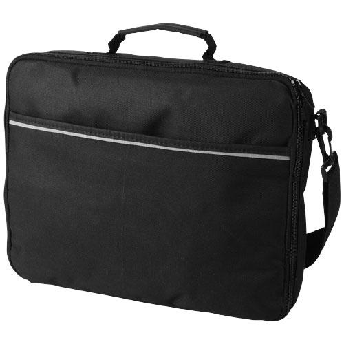 Geanta laptop 15.4 Kansas