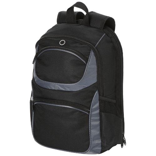 Rucsac laptop personalizat 15.4