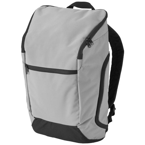 Rucsac promotional Ridge