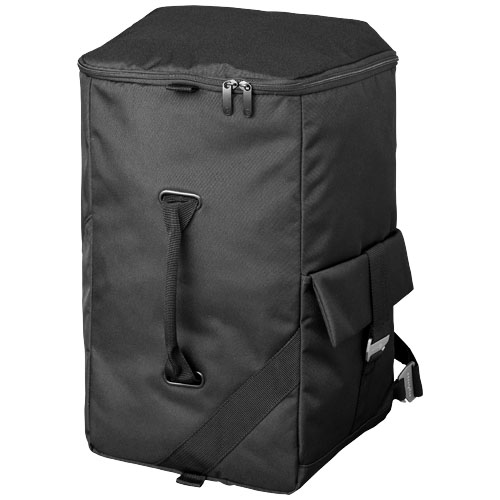 Horizon Backpack reistas