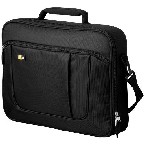 Geanta de laptop personalizata Case Logic 15.6