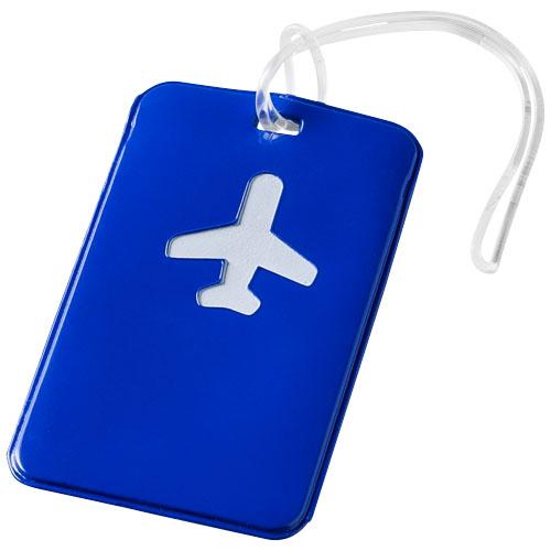 Eticheta pentru bagaje Voyage