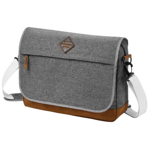 Echo schoudertas voor 14'' laptop
