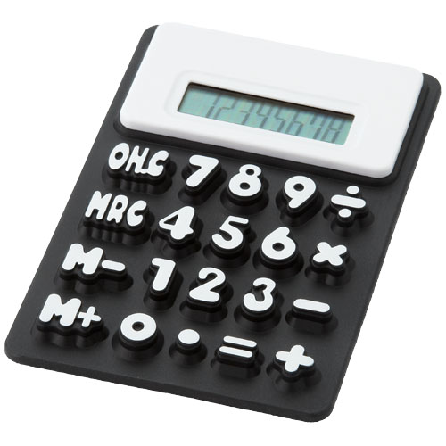 Calculator Splitz flexibil