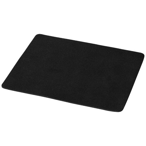 Heli mouse pad