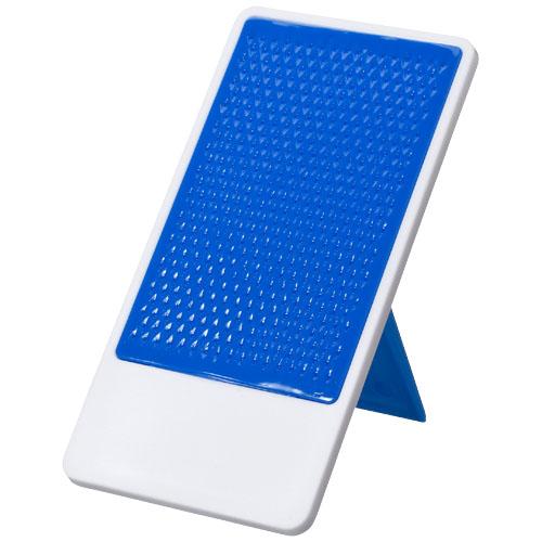 Suport Flip telefon mobil