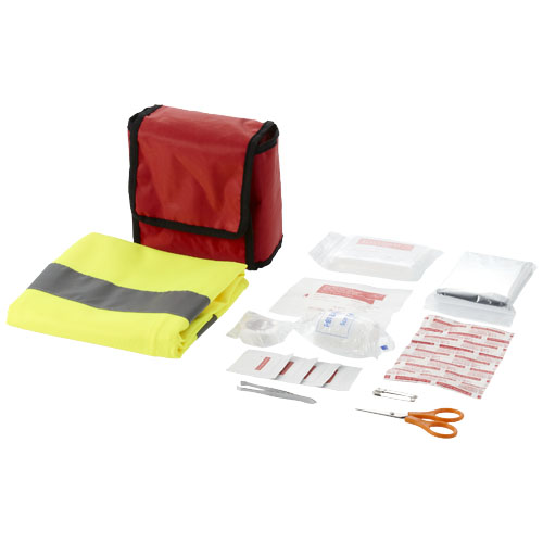 20 delig EHBO kit
