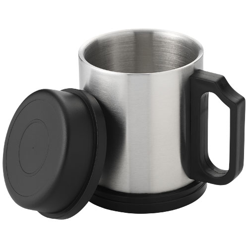 Barstow isolating mug