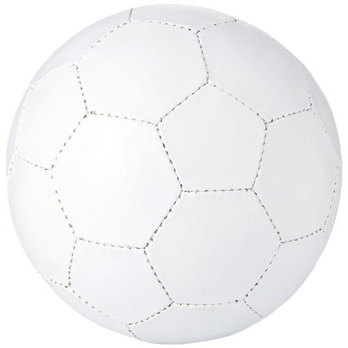 Voetbal met 32 panelen