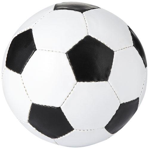 Voetbal met 32 bicolor panelen