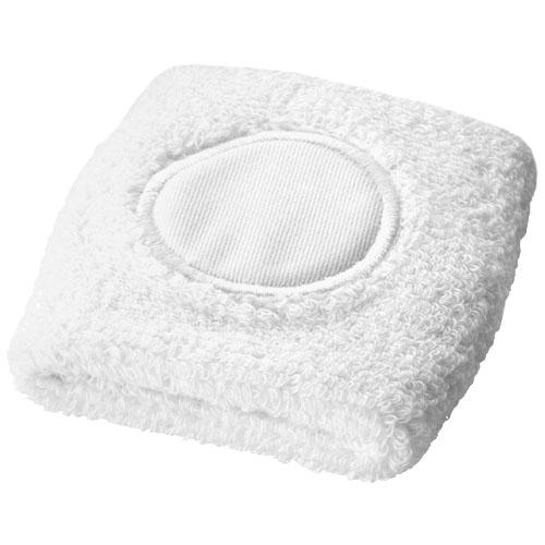 Bratara elastica bumbac pentru transpiratie