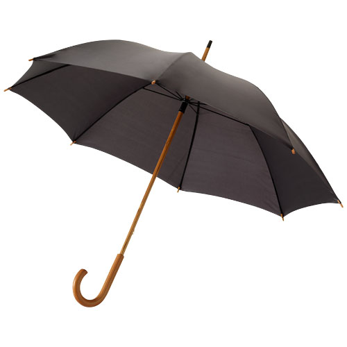 Umbrela clasica personalizata 23