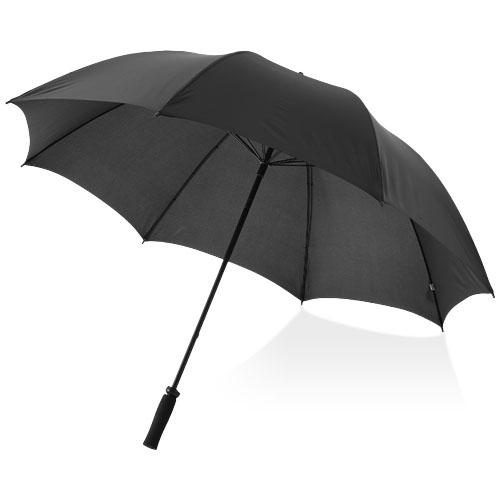 Umbrela de ploaie personalizata Golf Storm 30