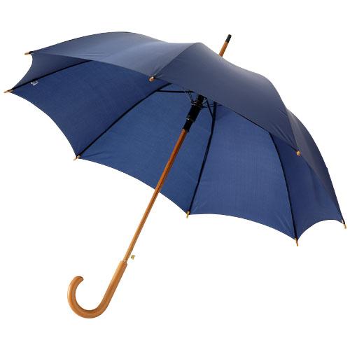 Umbrela automata clasica personalizata 23