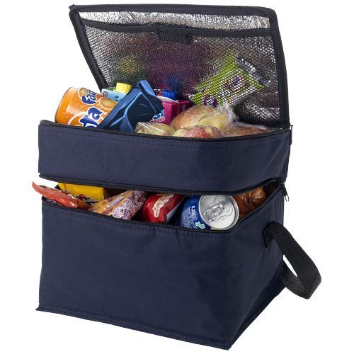 Oslo cooler bag