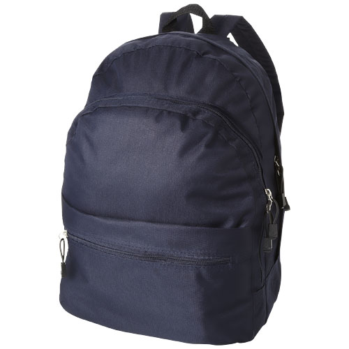 Rucsac Trend promotional